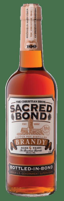christian-brothers-sacred-bond-750ml