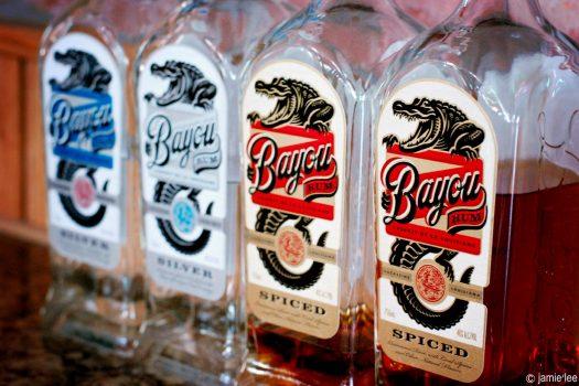 bayou-rum