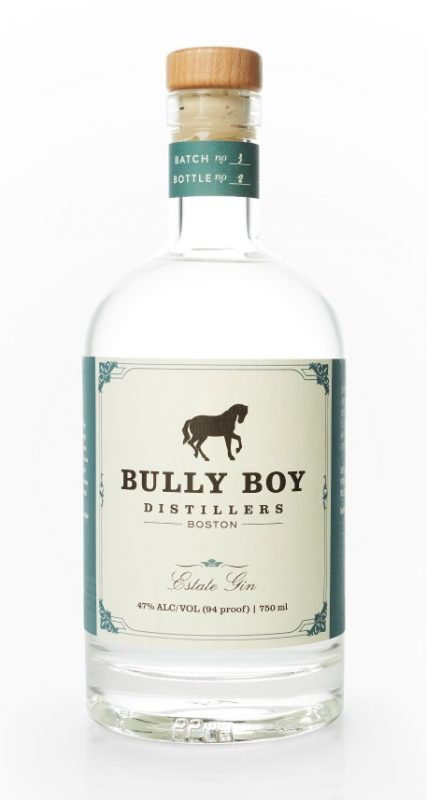 bully-boy-gin-large