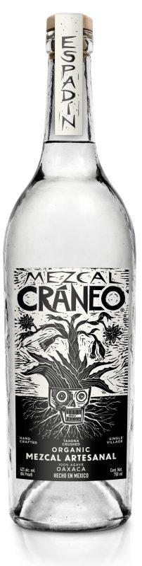 craneo-mezcal