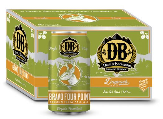 devils-backbone-bravo-four-point