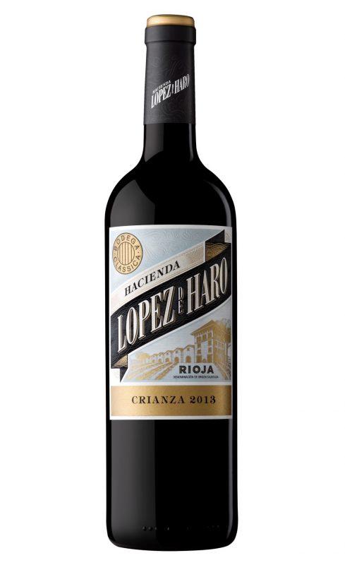 lopez-de-haro-rioja-large