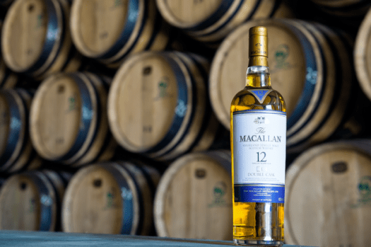 macallan-12-double-oak
