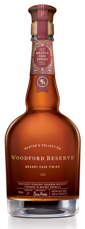 woodford-reserve-2016-masters-collection-brand-cask