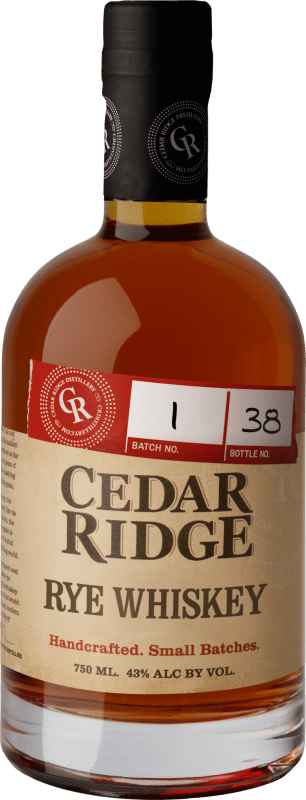 cedar_ridge_rye_whiskey_bottle_large-rgb-large