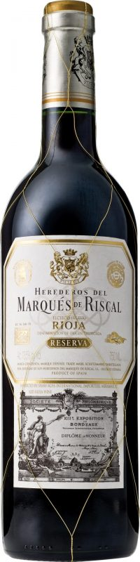 marques-dr-reserva-2010-large