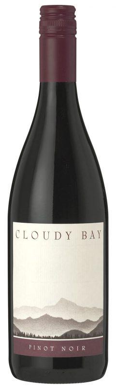 cloudy-bay-pinot-noir-nv-bottle-shot-large