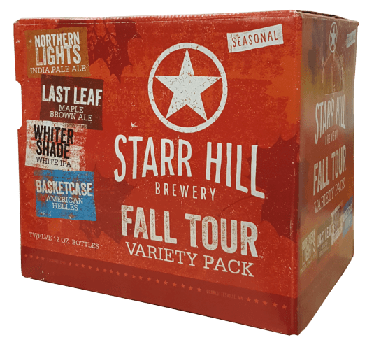 starr-hill-fall-tour-large