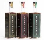 Baltamaro Fernet Amaro