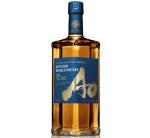 Suntory Ao World Whisky