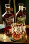 Davidson Reserve Tennessee Straight Bourbon