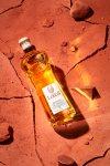 Tequila Lobos 1707 Reposado