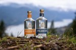 Wilderton Botanical Distillates Lustre