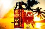 Sun King Brewery Polynesian Passion