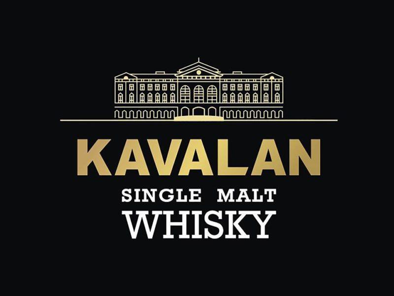 Виски KAVALAN. Молодой бренд виски с острова Тайвань