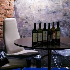 Акциз на вино в России