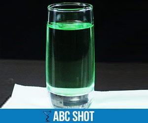 ABC Shot