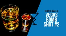 Vegas Bomb #2
