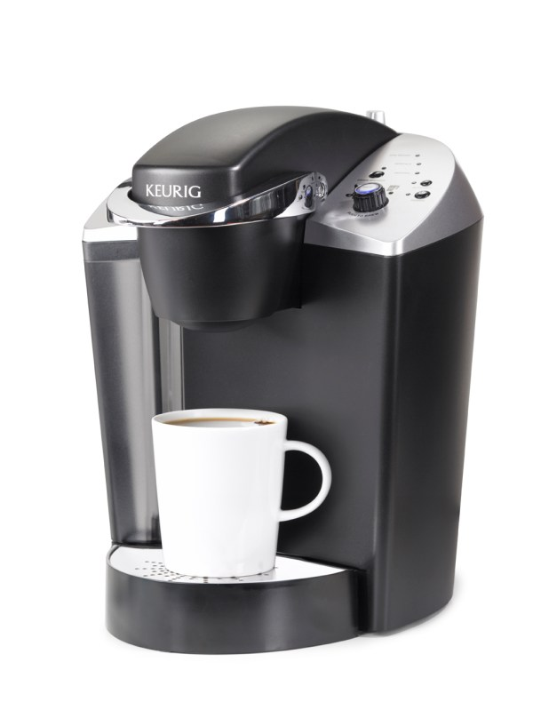 Keurig B140 Coffee Brewer Drinkmore Water