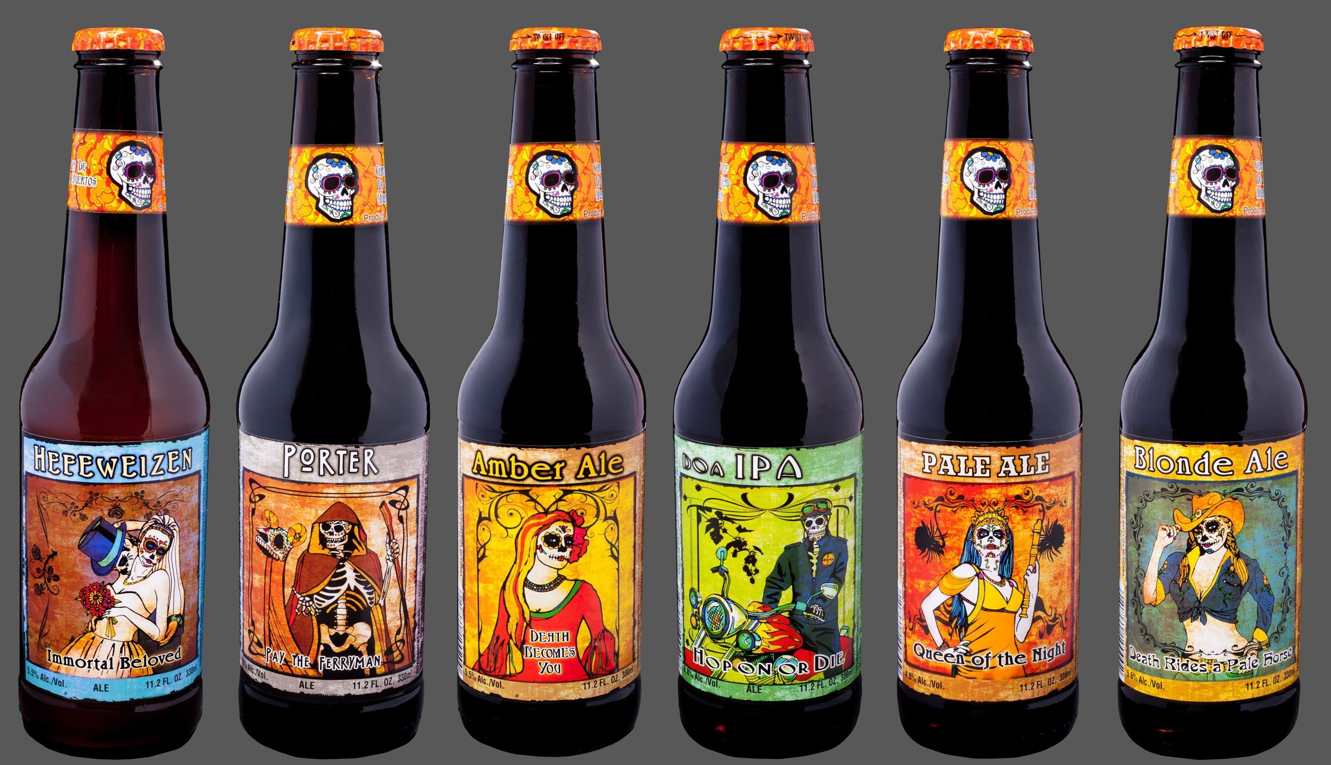 What Exactly Is Craft Beer And Why Should The Term Indie Beer Become A Thing