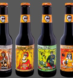 what exactly is craft beer and why should the term indie beer [ 2700 x 1553 Pixel ]