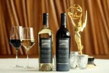 Sterling Vineyards Cabernet Wine