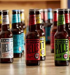 craft beer [ 2000 x 1333 Pixel ]