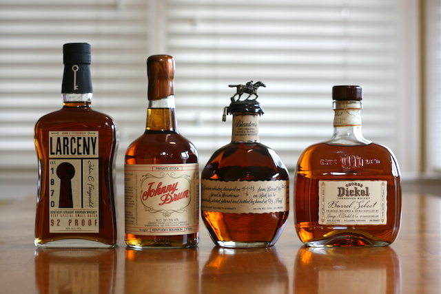 Whiskey gifts for valentines day