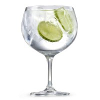 Bar Specials Spanish Gin & Tonic Balloon Glasses 696ml