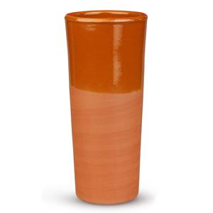 Terracotta Hiball Cocktail Glass 8.8oz / 250ml