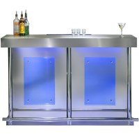 Quench Home Bar | Bar For Home Bar Furniture - Buy at ...