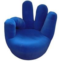 OK! Hand Chair