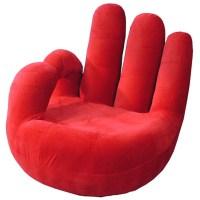 OK! Hand Chair   Drinkstuff