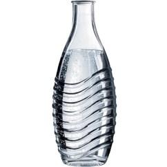 Kitchen Stuff For Sale Grey Modern Cabinets Sodastream Penguin Drinks Maker | Drinkstuff