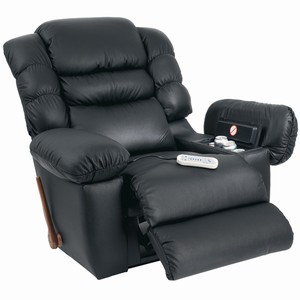 LaZBoy Cool Chair  Drinkstuff