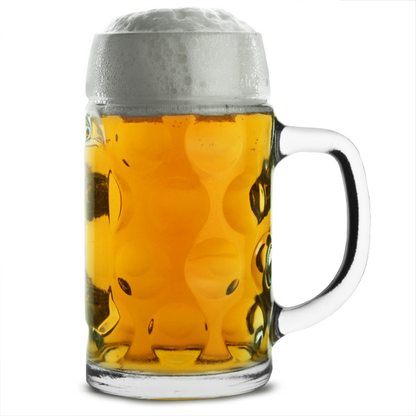 kitchen stuff on sale sconces german beer stein 16oz / 500ml