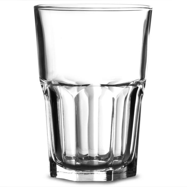 kitchen stuff for sale outdoor patio granity hiball glasses 12oz / 350ml | arcoroc glassware ...
