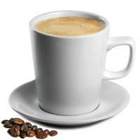 Royal Genware Latte Mugs & Saucers 15.5oz / 440ml | Coffee ...