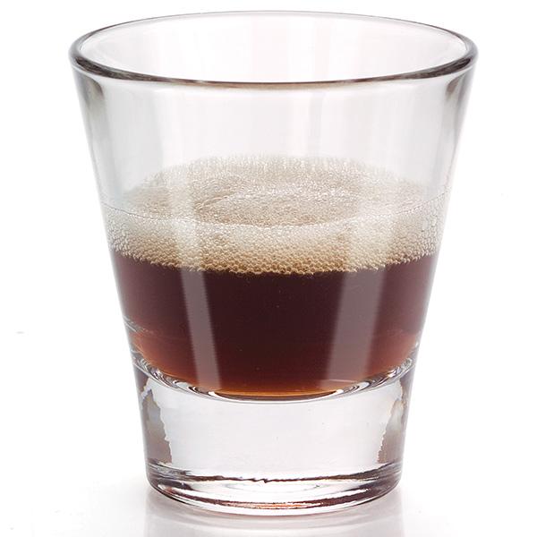 kitchen stuff on sale delta faucets parts endeavor espresso shot glass 3.75oz / 110ml