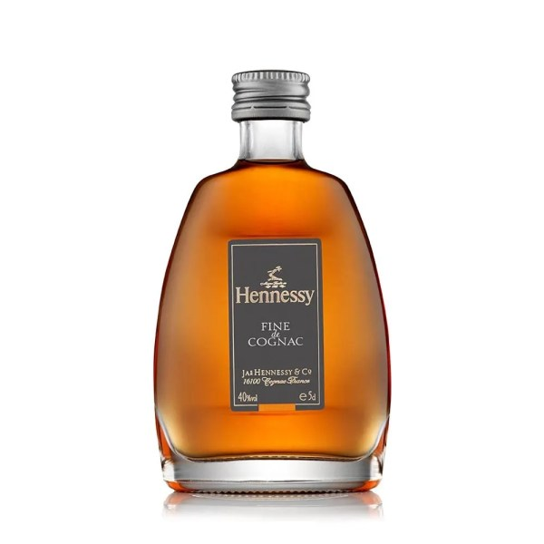 Cheap Hennessy Cognac - Compare Alcoholic Drinks