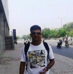 Delhi Autor