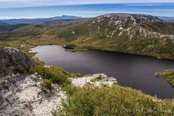 The ultimate guide to Overland Track Tasmania
