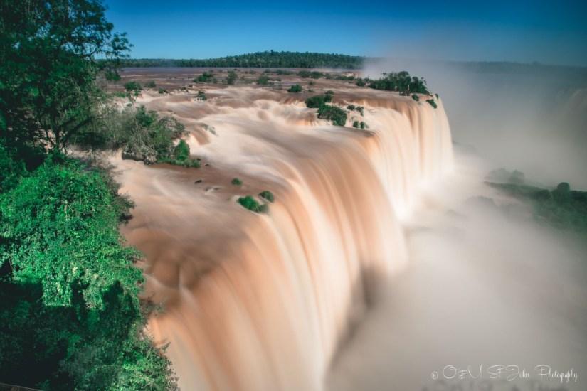 brazil-iguazu-falls-1874
