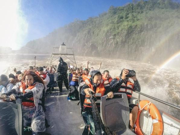 brazil-iguazu-falls-omj-0070211