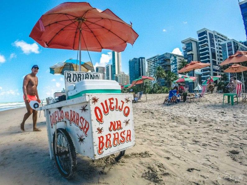 brazil-recife-0431