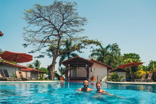 Costa Rica Osa Agua Dulce Resort-7191