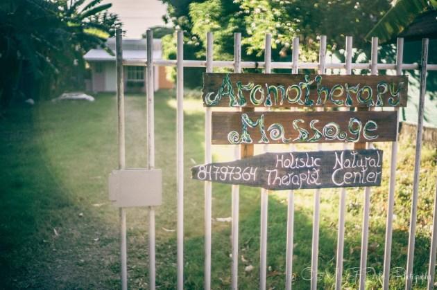 Costa Rica Samara-4837