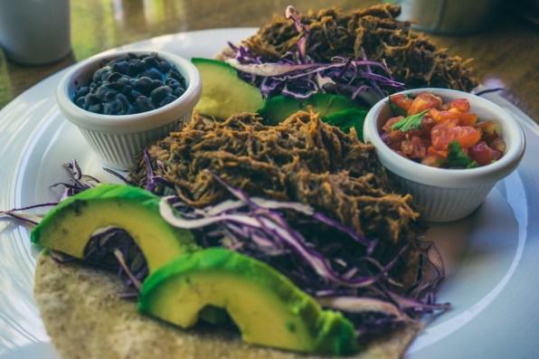 Costa Rica Tamarindo food-7675