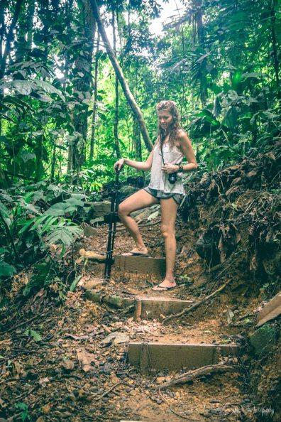 Costa Rica Uvita-8511
