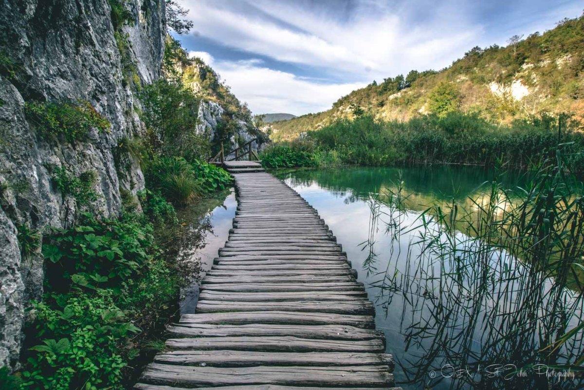 croatia-plitvice-national-park-3752